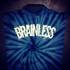 Brainless Clothing Co.