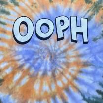 OOPH Tie dye 1 copy