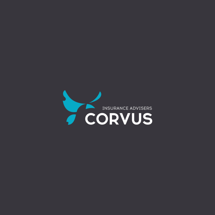 Corvus Insurance Advisors