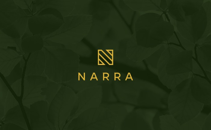 Narra Developments
