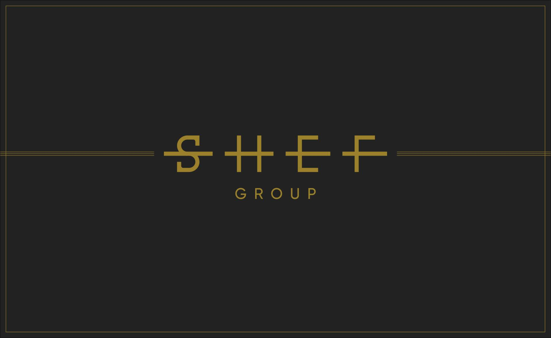 SHEF Group