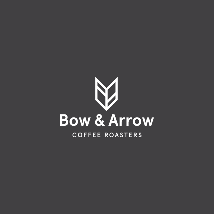 Bow & Arrow Coffee Roasters