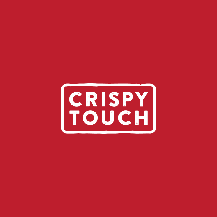 Crispy Touch