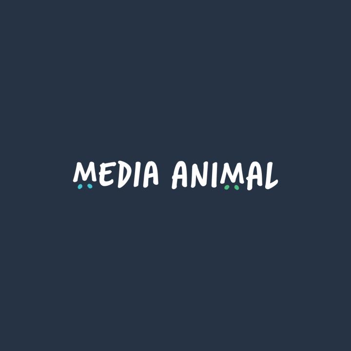 Media Animal