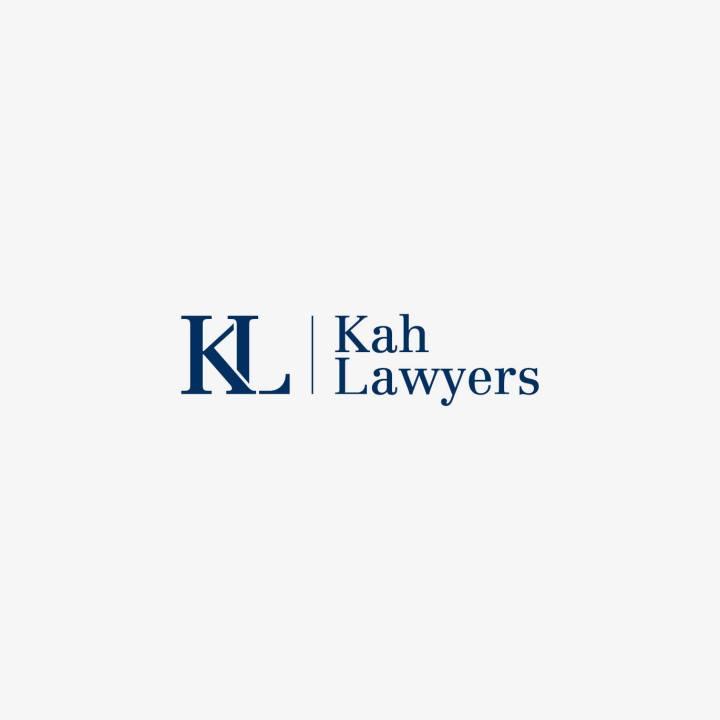Kah Lawyers