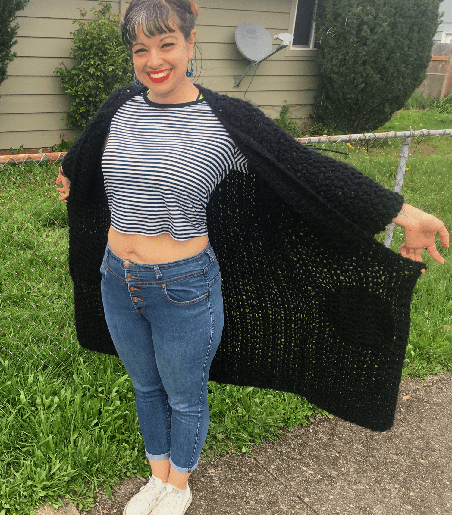 knitted_cardigan