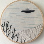 hand_embroidered_winter_ufo_scene