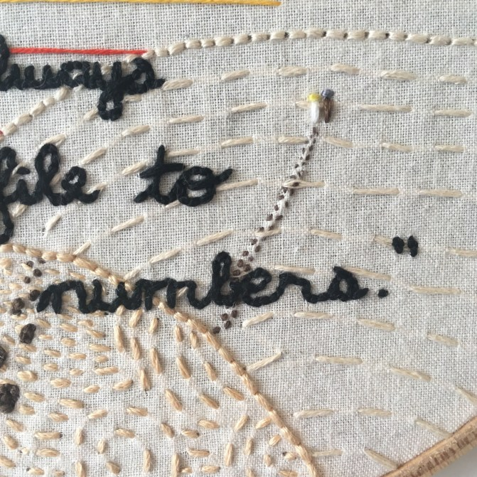 hand_embroidered_star_wars_inspired_quote_closeup