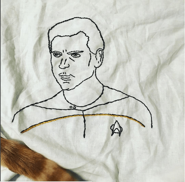 star_trek_next_generation_embroidery