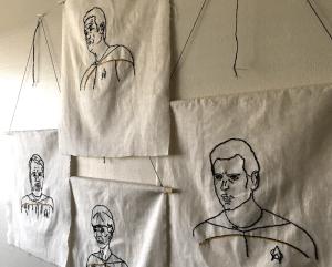 star_trek_embroidery
