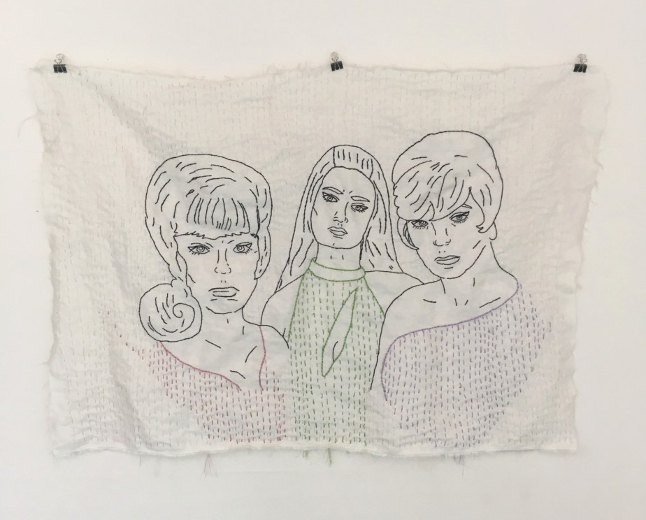 mudds_women_star_trek_embroidery_art