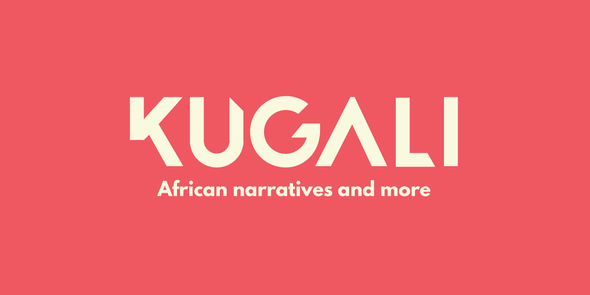 Keeping Up With the Continent: The First Kugali Comics Anthology