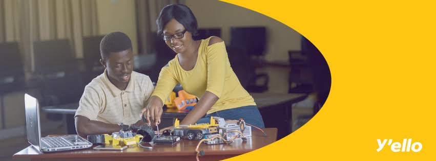 Recapping The MTN Apps Challenge Roadshow