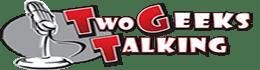 Two-Geeks-Talking_260x70