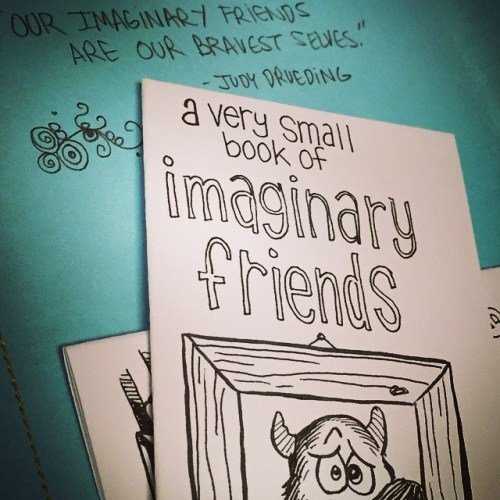 imaginary-fr