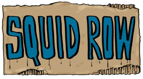 new-squid-row-logo-colr-copy