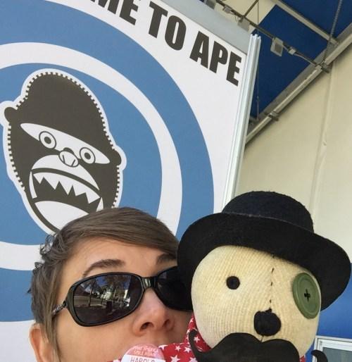 ape-day2