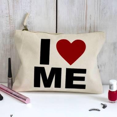 original_anti-valentines-secret-message-accessory-pouch