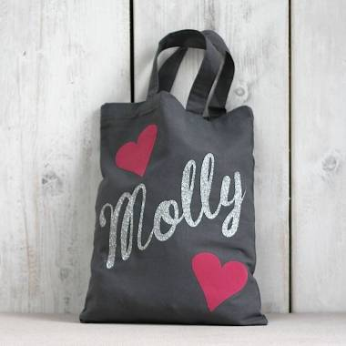 original_personalised-secret-message-valentines-bag