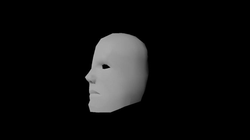 face model progress9