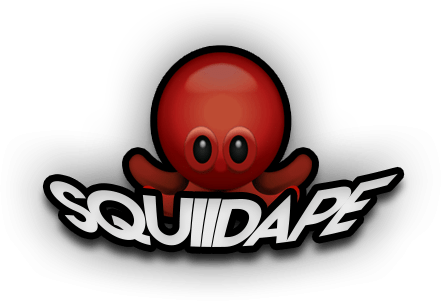 SquiidApe