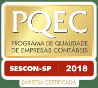 PQEC Large 2018