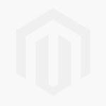 Bmw 5 Series E39 Touring 2001