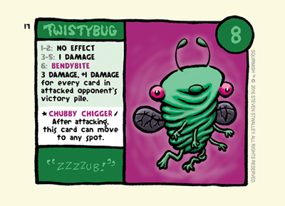 card0017_twistybug-copy