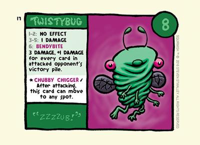 card0017_twistybug-copy
