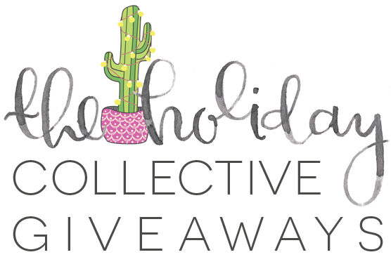 The Holiday Collective Giveaway