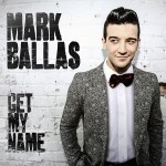 Mark Ballas_Cover.600x600-75