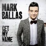 Mark Ballas_Cover.600x600-75