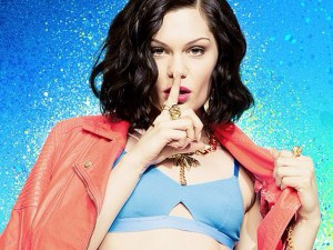 jessie-j-burnin-up-video