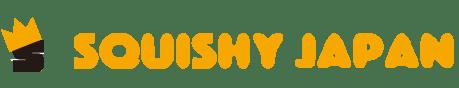 Squishy Japan