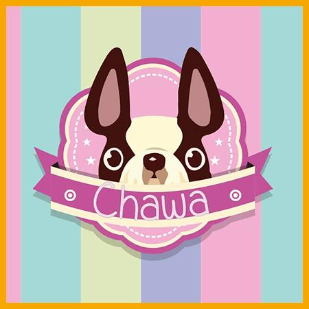Chawa