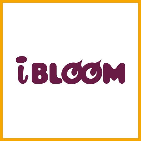 IBloom