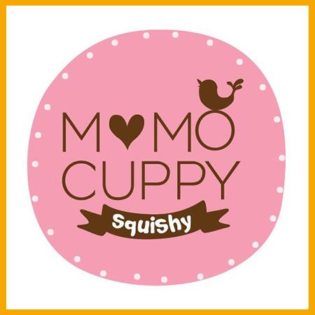 Momo Cuppy