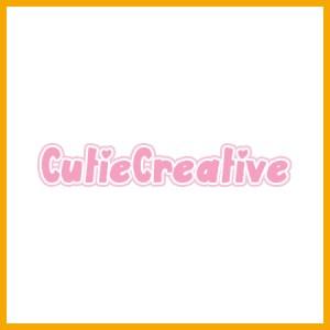 Cutie Creative