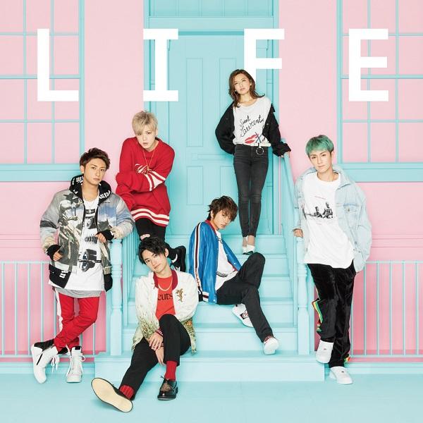 AAA-LIFE2