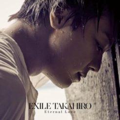EXILE TAKAHIRO2