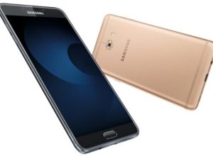 Samsung Galaxy C9 Pro Price, Specifications and Availability