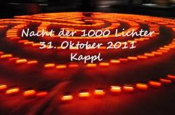Kappl_Nacht_1000_Lichter_2011 (101)