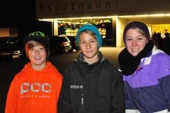 Kappl_Nacht_1000_Lichter_2011 (105)