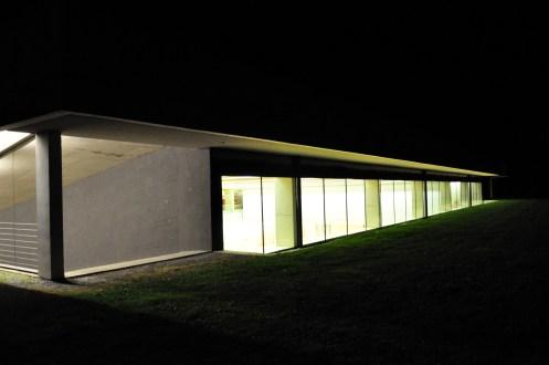 Kappl_Nacht_1000_Lichter_2011 (111)