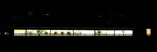 Kappl_Nacht_1000_Lichter_2011 (112)