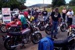 SR people, Koetong 2000