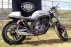 SRX600, Bethanga 2012