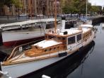 Constitution Dock, Hobart.