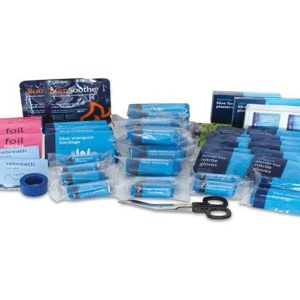 Refill Medium Catering Kit