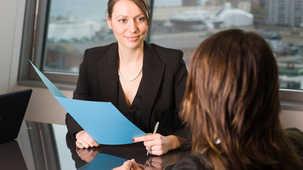 Managers : comment gérer vos émotions en toutes circonstances